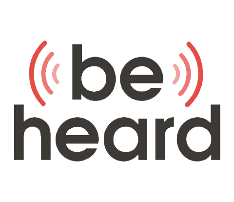 Be Heard | Tell us what you think. How we can make your next visit even better